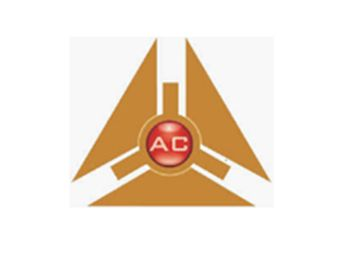 Nhân Viên Kinh Doanh Phát Triển Thị Trường Sắt Thép Công Ty Cổ Phần Thép Á Châu
