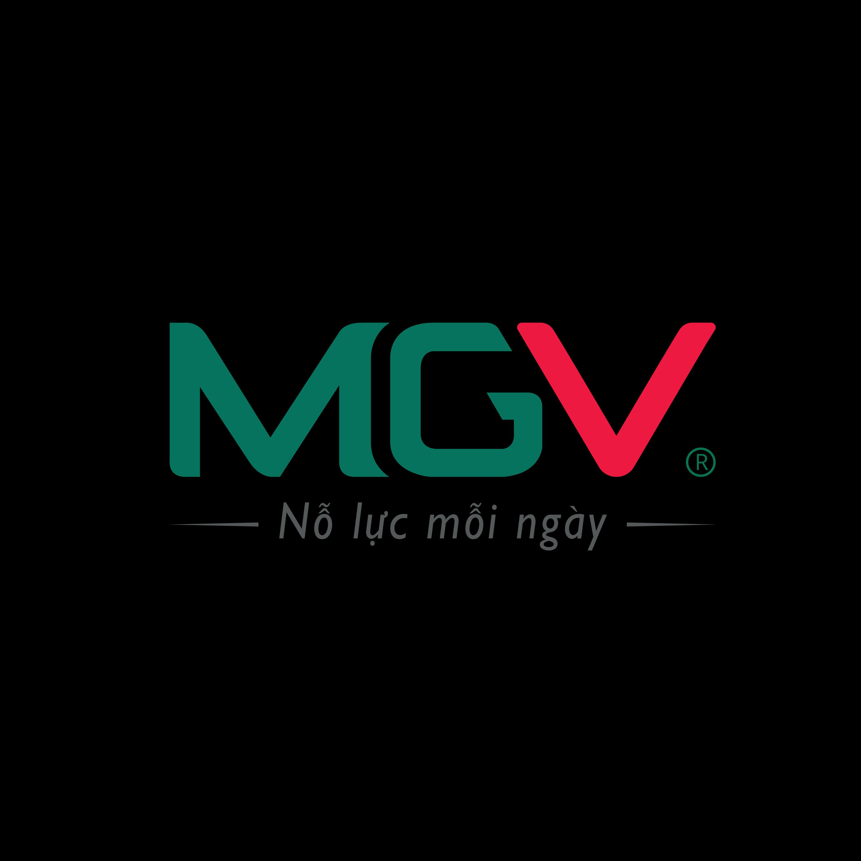 Content Marketing Công Ty Cổ Phần Dịch Vụ Địa Ốc Mgv