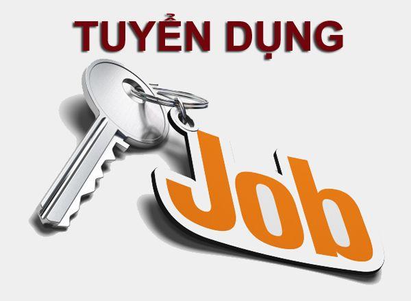 Tuyển pha chế làm tại Quận Tân Phú