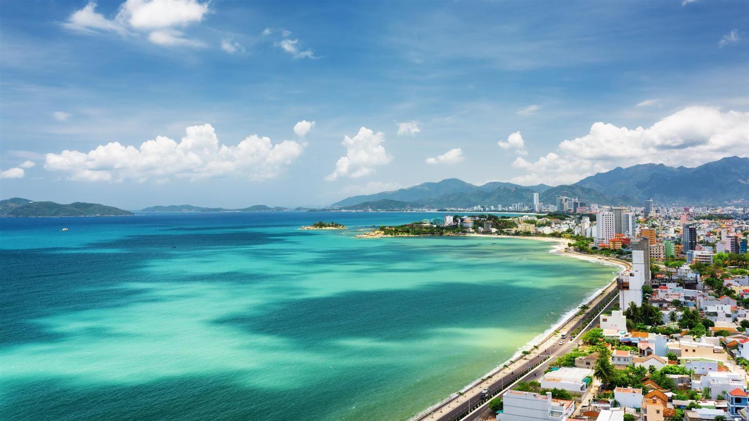 Review Kinh nghiệm du lịch Nha Trang