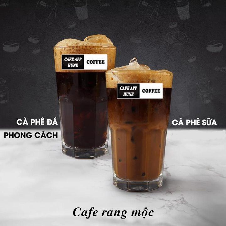 Cafe Hune